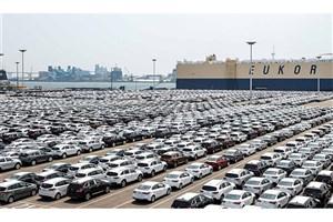 فروش محصولات ایران خودرو ویژه بازنشستگان + جزئیات