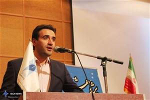 جایگاه ممتاز دانشگاه آزاد اسلامی شاهرود در پایگاه استنادی اسکوپوس/رتبه 21 در بین واحدهای دانشگاهی کشور