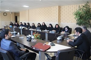 تلاش برای تحقق افق 1404 در سما کرمانشاه