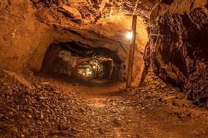 تناقضها و ابهام ها درباره مناقصه جدید بزرگترین معدن طلای خاورمیانه