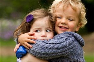 کسانی که خواهر دارند شادترند