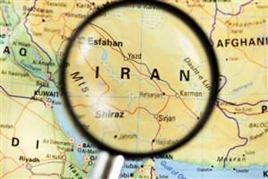۲۰۱۷ سال موفقیتهای ایران در منطقه است