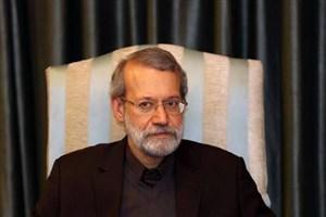 لاریجانی: در بودجه ۹۷ به حمایت از بنیه دفاعی کشور توجه ویژهای داریم