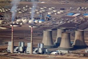سهم ساخت داخل در قرارداد «یونیت» حداقل 30 درصد است