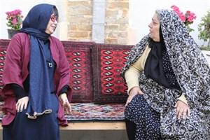 «لالا کن» به دفتر جشنواره فیلم فجر تحویل داده شد