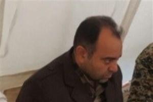 تعویق امتحانات دانشگاه آزاد اسلامی کوهبنان