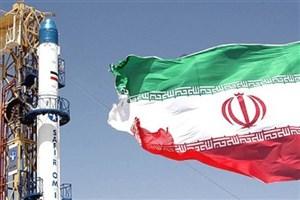 بازبینی سند راهبردی فضایی کشور مطابق با ظرفیت های علمی و اقتصادی  با رعایت اسناد بالادستی
