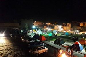 تعطیلی دانشگاه های استان خوزستان تمدید شد