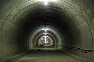 نامگذاری یک تونل جدید در پایتخت به نام مصدق