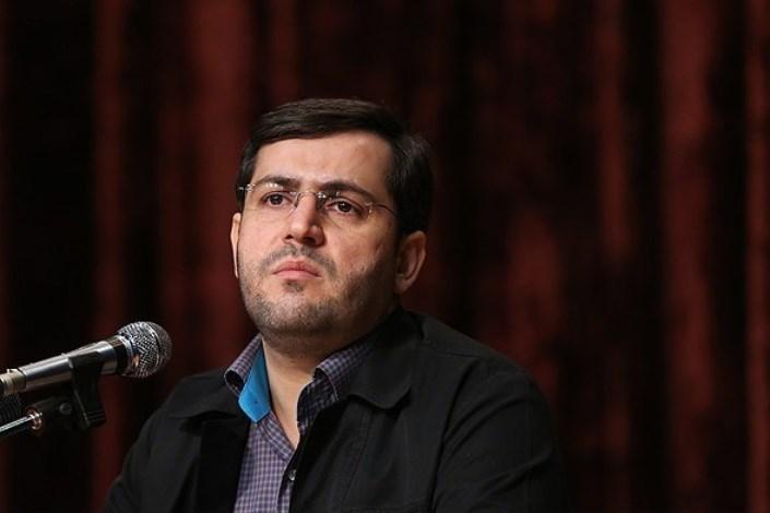 سید یاسر جبراییلی