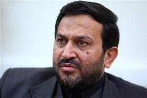 مقدمفر:سرویسهای بیگانه بیخگوش میرحسین موسوی بودند