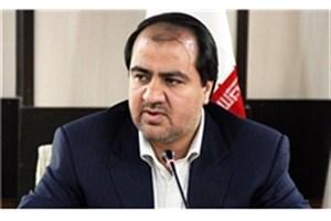"جزئیات 20 طرح ""تاب آوری"" تهران مقابل زلزله"