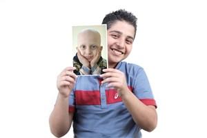 حمایت محک  از27 هزار کودک مبتلا به سرطان درکشور/ 9 درصدی بهبودیافتگی در کودکان مبتلا به سرطان محک