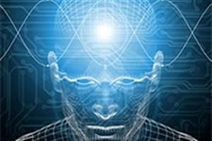 رمزگشایی شبکه بی سیم بدن توسط دو محقق دانشگاه آزاد