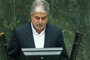 انتقاد نماینده کرمانشاه به بنیاد مسکن در خدماترسانی به زلزلهزدگان