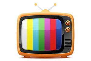 آخر هفته با تلویزیون/همراه با فیلمهای سینمایی و تلویزیونی در اولین هفته دی ماه