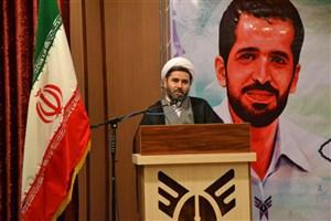 جمهوریت و اسلامیت نظام در فتنه ۸۸ زیر سوال رفت/ حصر خانگی سران فتنه هیچ ارتباطی به انتخابات ۸۸ ندارد