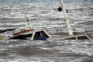 در  واژگونی قایقی  در هند  6 کودک  جان باختند