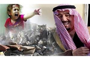 هزارتوی بحران در سرزمین سبا / یمن؛ شورش ملی، نظم محلی