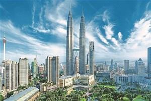 کنفرانس بین المللی نوآوری، تجزیه و تحلیل در مالزی برگزار می شود