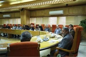 دستور وزیر کشور برای نصب دستگاههای جدید لرزهنگاری و GPS در کشور