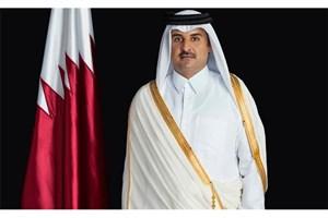 قطر ادعای کودتا در این کشور را رد کرد