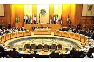 ادعای ائتلاف عربی علیه ایران در رابطه با حمله موشکی جدید انصارالله