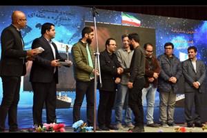 برندگان جشنواره فیلم «اروند» مشخص شد