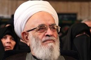 جزئیات مراسم تشییع پیکر حجتالاسلام تاج لنگرودی اعلام شد