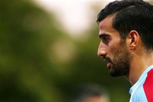 حاجصفی: تمام بازیکنان کرونا را در یک قدمی خود میبینند