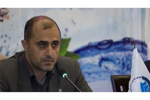 پرونده شبکههای فاضلاب مشهد در برنامه توسعه ششم بسته میشود