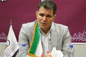 کیهانی: نامزد هیئت اجرایی کمیته ملی المپیک میشوم