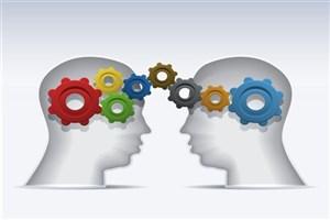 رقابت اقتصادی در دنیا دانشبنیان است/پژوهشی که به تولید محصول منجر نشود جایگاهی ندارد