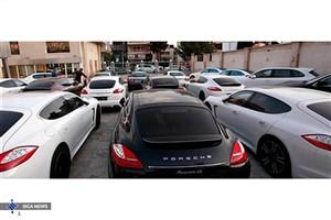 شمارهگذاری خودرو در مناطق آزاد مستلزم خروج خودرو فرسوده است