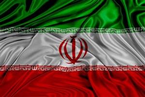 گاردین: نفوذ نظامی و سیاسی ایران خاورمیانه را تغییر خواهد داد