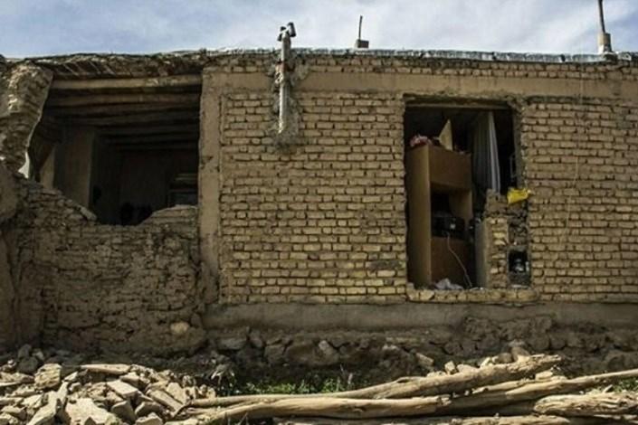 زلزله ایمنی ساختمان