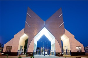 کرسیهای نظریهپردازی در دانشگاه آزاد زاهدان برگزار میشود/ راهاندازی 4 نشریه جدید تا مهرماه