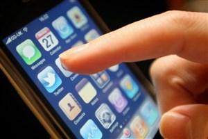 تکلیف گوشیهای مشمول رجیستری امروز مشخص میشود