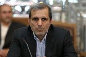 واکنش عضو هیئت رئیسه مجلس به طرح تشکیل یک استان جدید