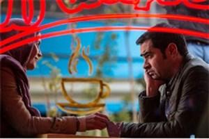 پایان مراحل فنی «نبات» با بازی شهاب حسینی/انصراف از حضور در فجر