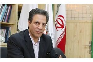 اکبری سرپرست دفتر توسعه ورزش همگانی وزارت ورزش و جوانان شد