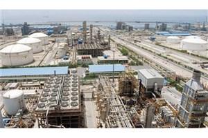 صدور 10 مجوز برای افزایش ظرفیت تولید پلی پروپیلن ایران