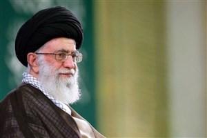 رهبر انقلاب: روحانیت در مقابل دشمنان اسلام و ایران سینه سپر کرد