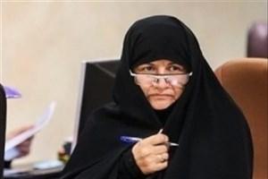 عضو هیات علمی واحد تهران غرب  به عضویت  کمیته تخصصی فرهنگی دانشگاه آزاد اسلامی تهران درامد