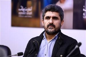 فراخوان بهروزرسانی اطلاعات سینماگران منتشر شد