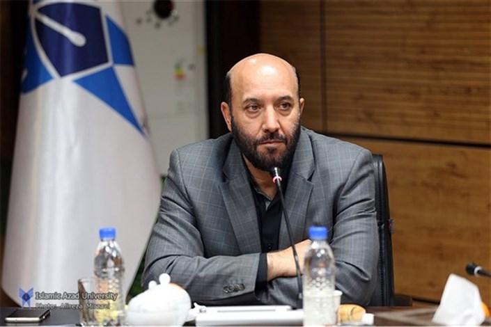 دکتر حسین نصیرزاده