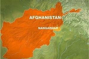 ۱۵ کشته در حمله به مراسم تشییع جنازه در شرق افغانستان