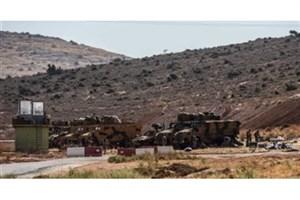 کشته شدن ۱۱ سرباز ترکیه در اقلیم کردستان