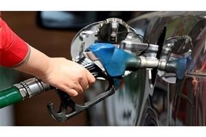ثبت رکورد بی سابقه مصرف بنزین در کشور/ مصرف به مرز ۱۱۶ میلیون لیتر رسید