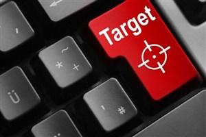 مجازات جاسوسی اینترنتی در قانون چیست؟